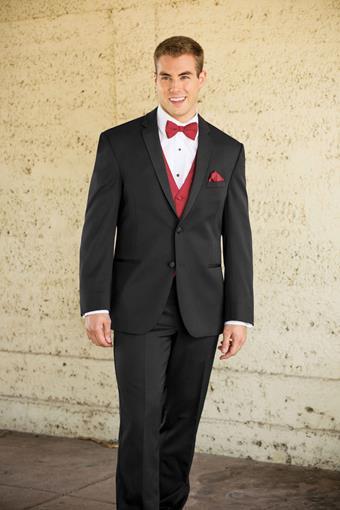 Jim's Formal Wear Style #BERKELEY - MICHAEL KORS