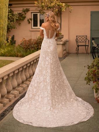 Moonlight Bridal  J6793