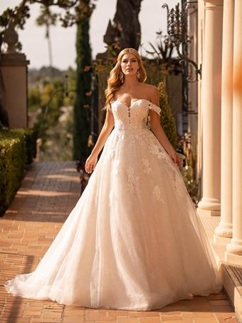 Moonlight Couture Style No. J6795