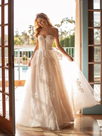 Moonlight Couture Style No. J6797