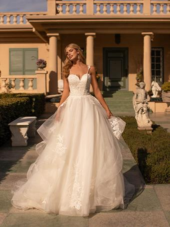Moonlight Couture Style No. J6802
