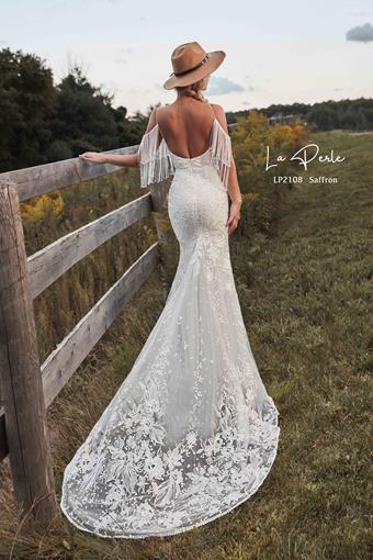 La Perle Style #LP2108