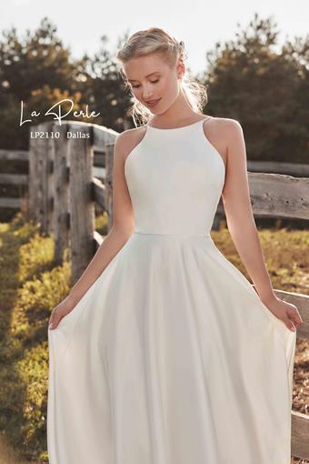 La Perle Style #LP2110