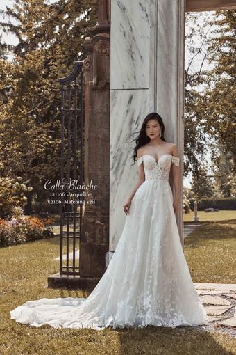 Calla Blanche Style #121106