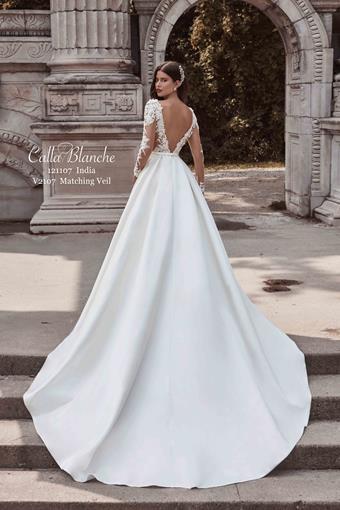 Calla Blanche Style #121107