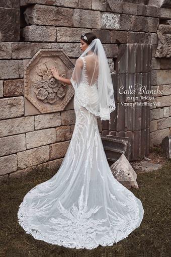 Calla Blanche Style# 121112