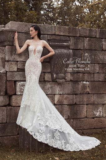 Calla Blanche Style #121116
