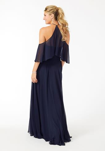 Morilee Style #21706