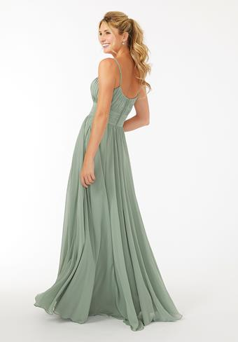 Morilee Style #21709
