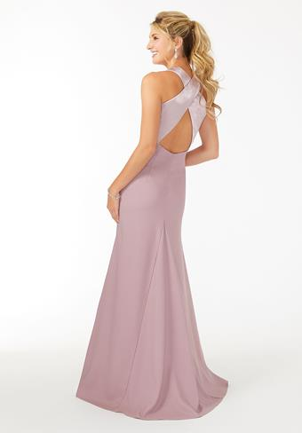 Morilee Style #21710