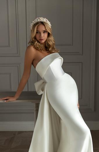 Eva Lendel Style #Alegra