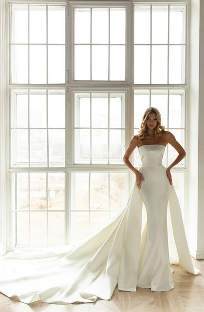 Eva Lendel Style #Alegra  Image