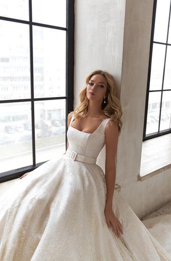 Eva Lendel Style #Brie