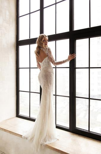 Eva Lendel Style #Celine