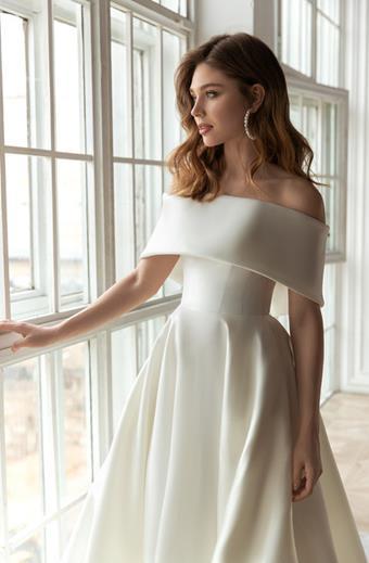 Eva Lendel Style #Dana