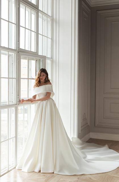 Eva Lendel Style #Dana  Image
