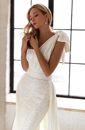 Eva Lendel Style #Davina