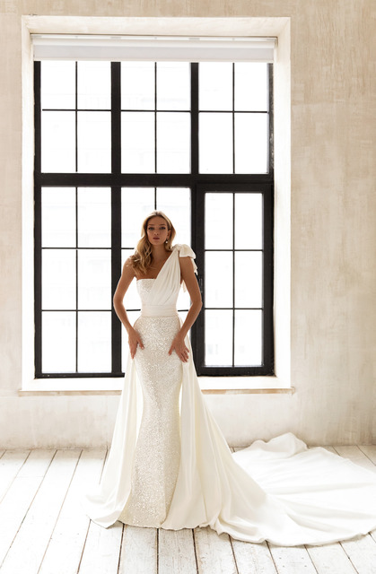 Eva Lendel Style #Davina  Image