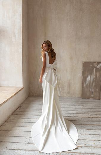 Eva Lendel Style #Debora