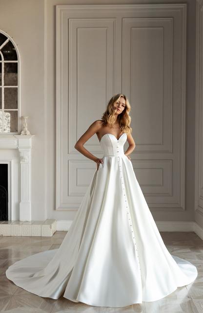 Eva Lendel Style #Diora  Image