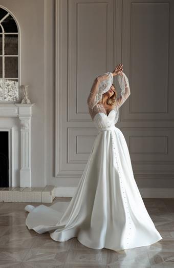Eva Lendel Style #Diora