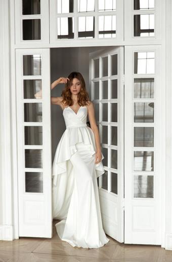 Eva Lendel Style #Edit