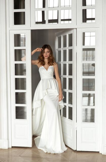 Eva Lendel Style #Edit  Image