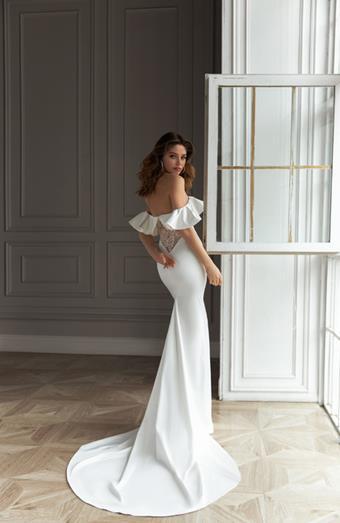 Eva Lendel Style #Helen