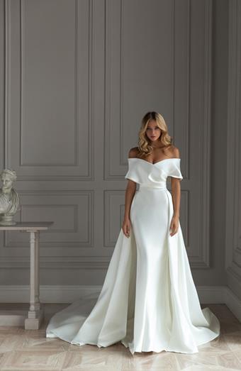 Eva Lendel Style #Jess