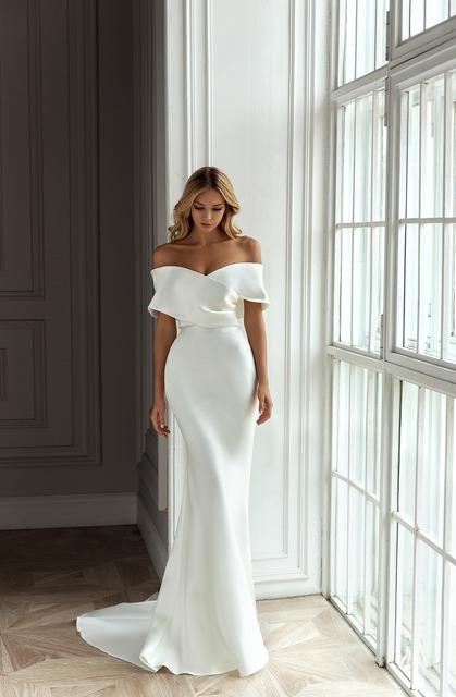 Eva Lendel Style #Jess  Image