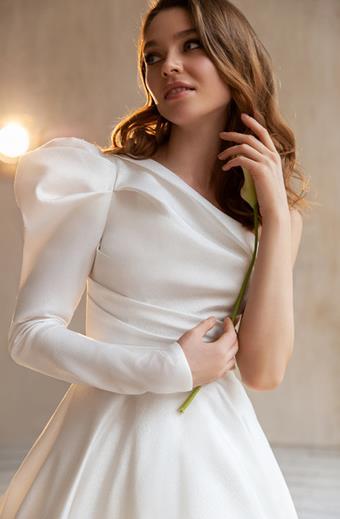 Eva Lendel Style #Kortney