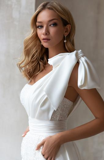Eva Lendel Style #Lynn