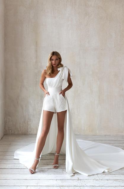 Eva Lendel Style #Lynn  Image