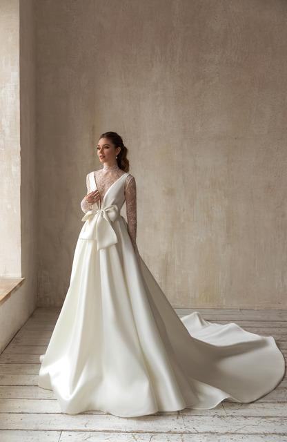 Eva Lendel Style #Magdalena  Image