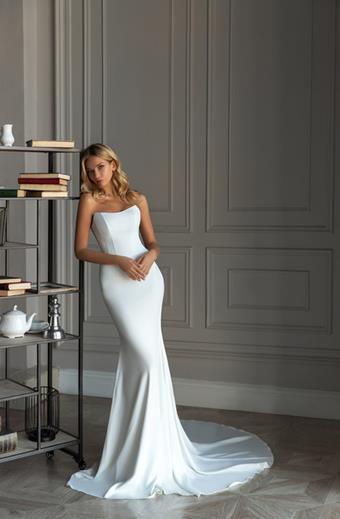Eva Lendel Style #Margo