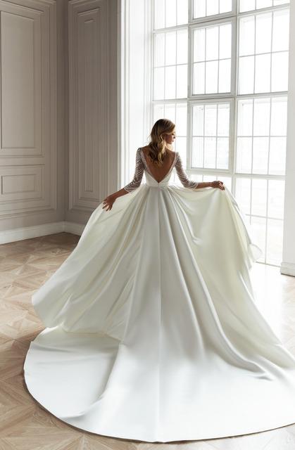Eva Lendel Style #Miranda  Image