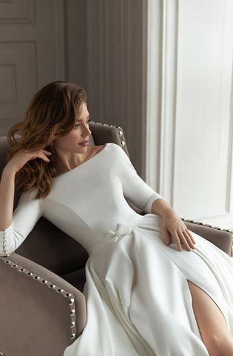 Eva Lendel Style #Rena
