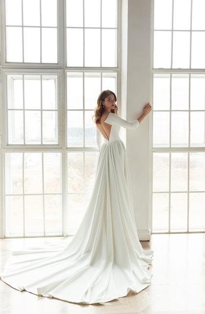 Eva Lendel Style #Rena  Image