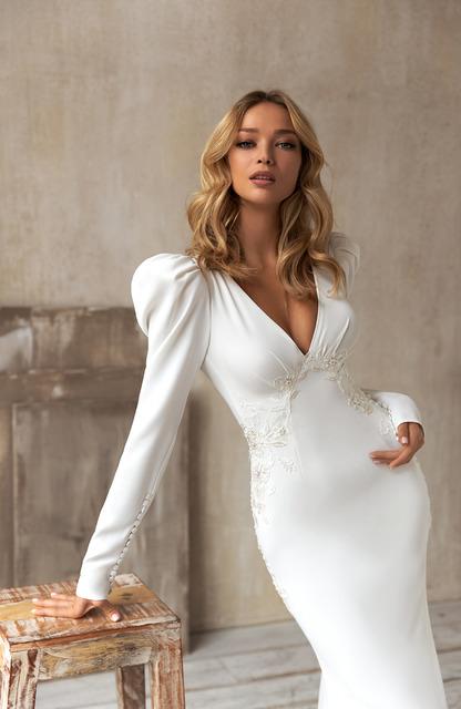 Eva Lendel Style #Seles  Image