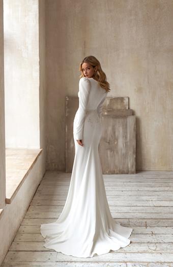 Eva Lendel Style #Seles