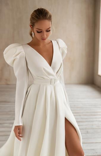 Eva Lendel Style #Tayra