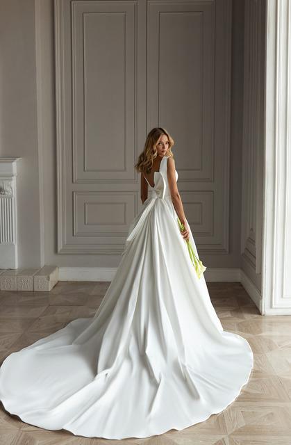 Eva Lendel Style #Valery  Image