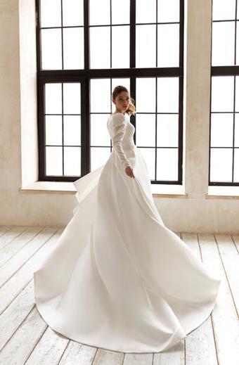 Eva Lendel Style #Vanessa