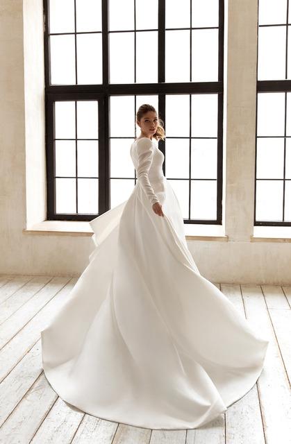 Eva Lendel Style #Vanessa  Image
