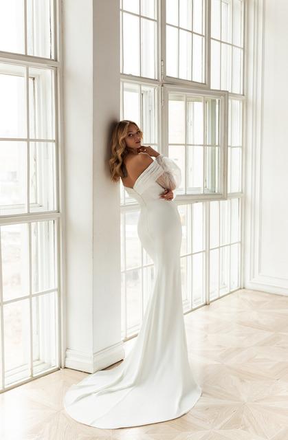 Eva Lendel Style #Wish  Image