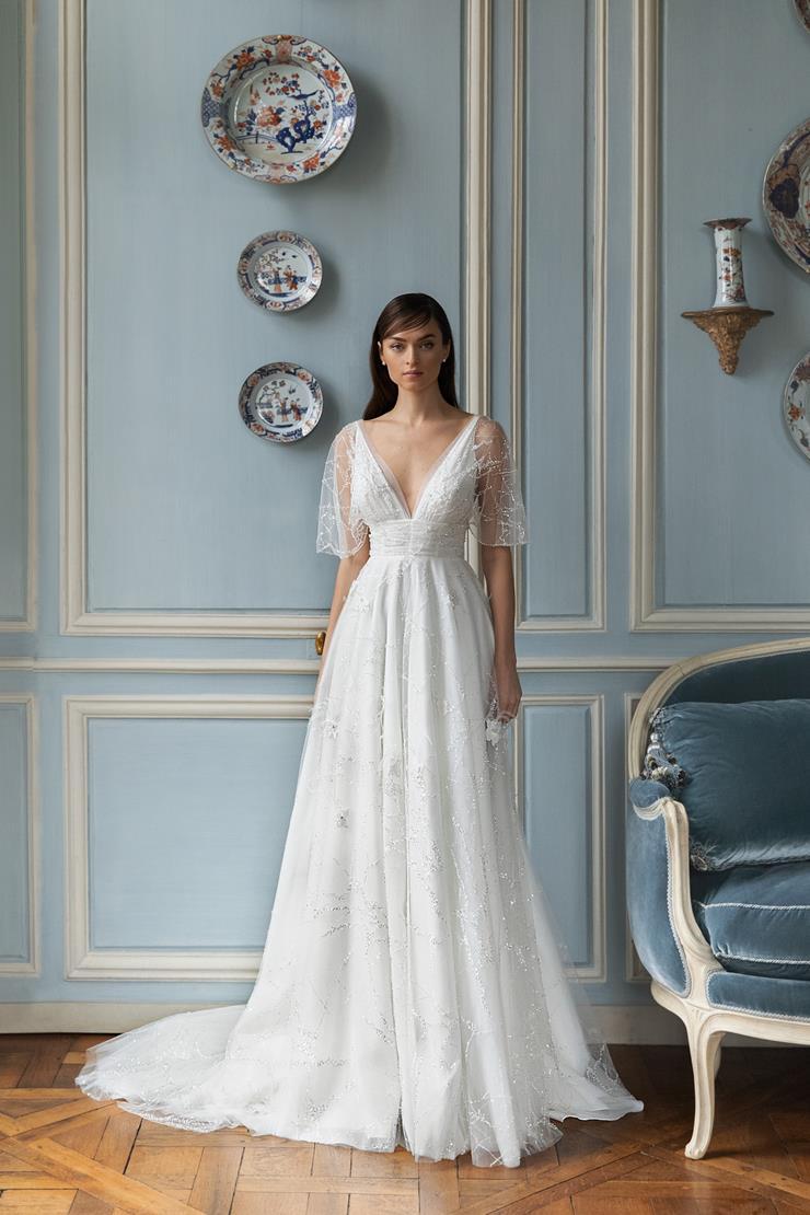 Gautier - Private Label Duchess  Image