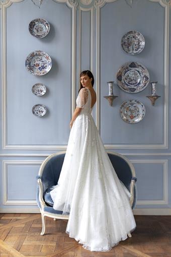 Gautier - Private Label Duchess