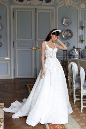 Gautier - Private Label Princess