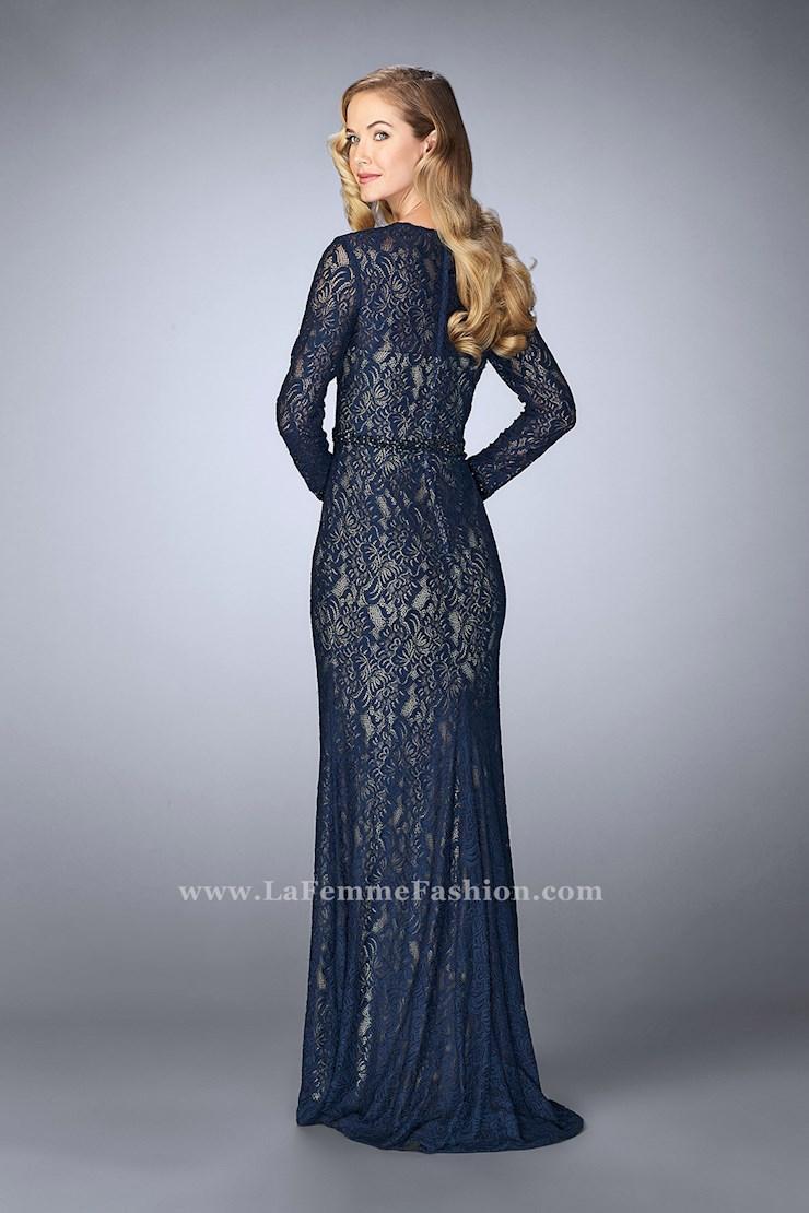 La Femme Style #23115