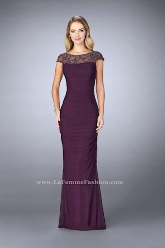 La Femme Style #23215